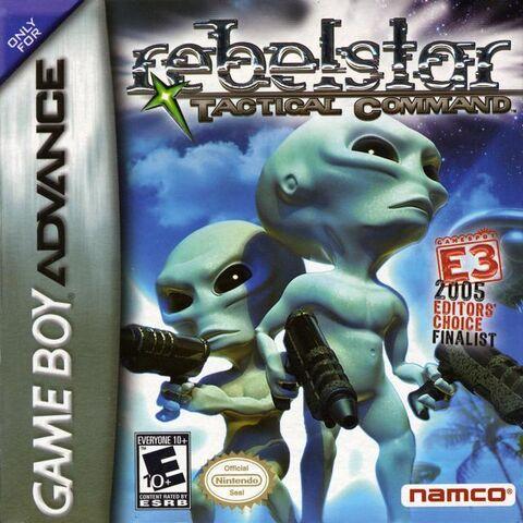 File:Rebelstar.jpg