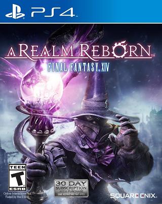 File:FinalFantasyXIVARealmReborn(PS4).png