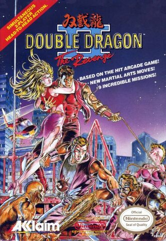 File:Double Dragon 2 NES cover.jpg