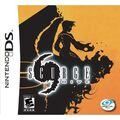 Thumbnail for version as of 06:00, May 4, 2011