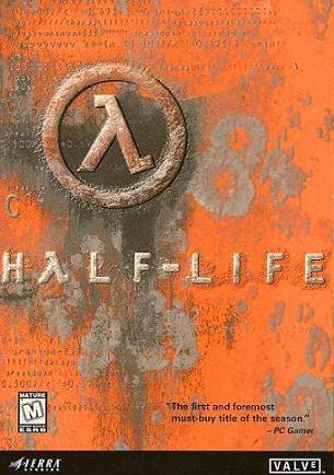 File:Half-Life Cover Art.jpg