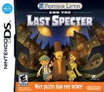 ProfessorLaytonLastSpecter box