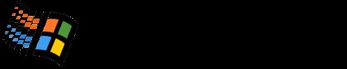File:Windows-98-logo.png