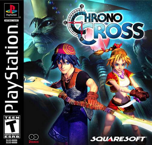 File:Chrono Cross.jpg