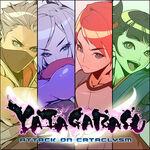 YatagarasuAoC
