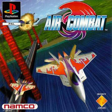File:Air Combat (PAL).jpeg