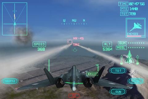 File:Ace Combat Xi.png
