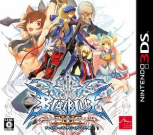 File:BlazBlue-Continuum-Shift-2-300x266.jpg