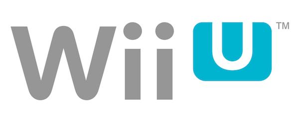 File:Wii-U-Logo.png