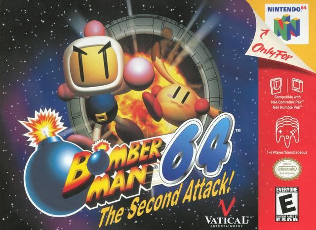 File:Bomberman 64 Second Attack.jpg