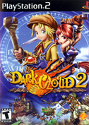 File:Dark Cloud 2.png