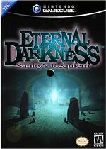 Eternal darkness box-1-
