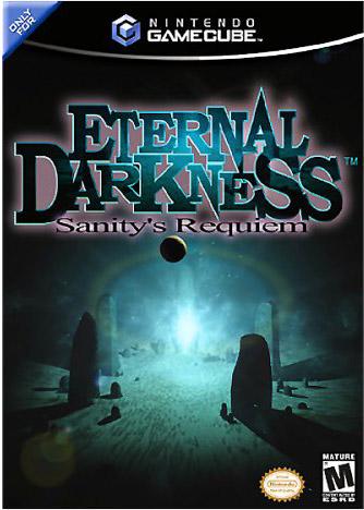 File:Eternal darkness box-1-.jpg