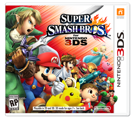 File:SSBfor3DS.png