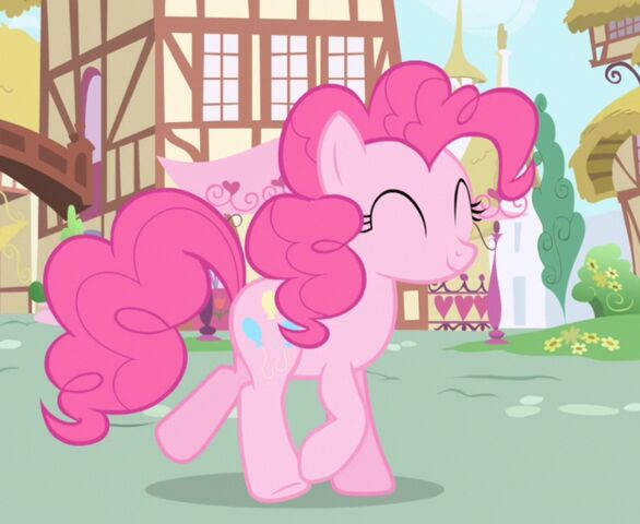 File:Pinkie-pie.jpg