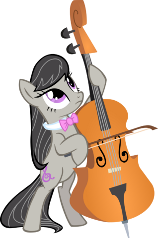 File:Octavia aka cello pony by sansbox-d3ggtdp.png