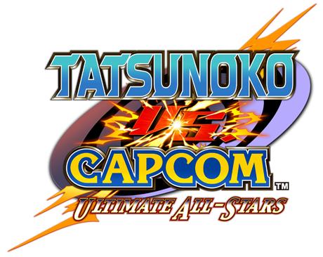 File:TatsunokoVsCapcom UAS Logo.png