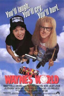 WaynesWorld1992