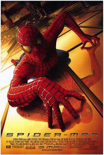 File:Spider-ManPoster.jpg