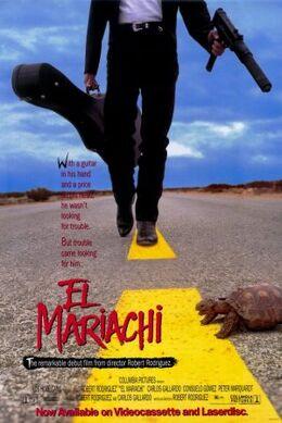 ElMariachi1992