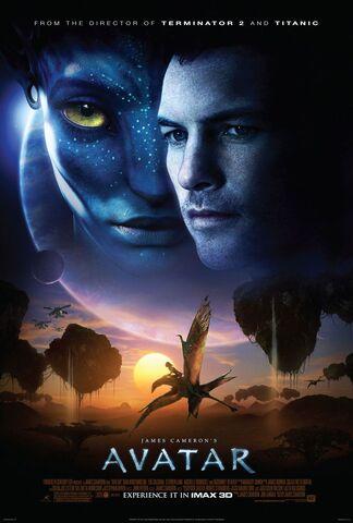 File:Avatar09.jpg