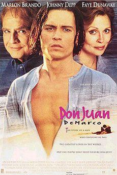 DonJuanDeMarco1994