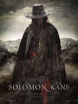 SolomonKane09
