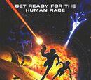 Movie Colosseum: Titan A.E. vs Treasure Planet