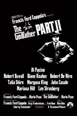 TheGodfatherPartII1974