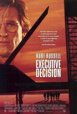 ExecutiveDecision1996
