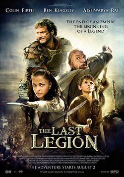 TheLastLegion07