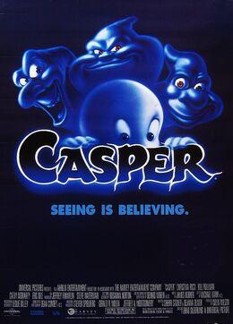 Casper1995