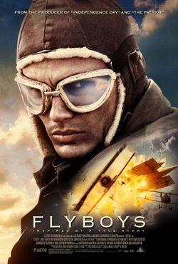 Flyboys2006
