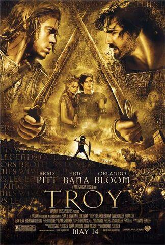 File:Troy.jpg