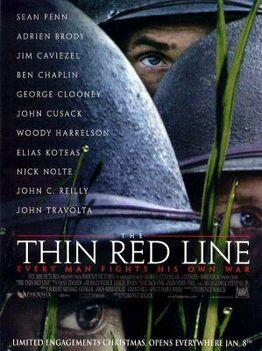 TheThinRedLine1998