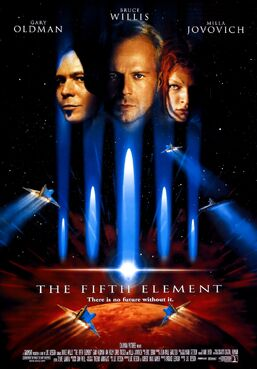 TheFifthElement1997