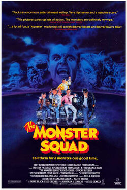 TheMonsterSquad1987
