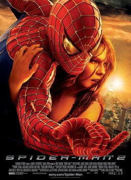 Spider-Man22004