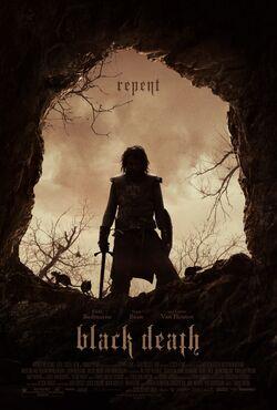 BlackDeath10