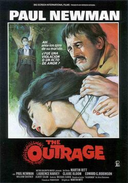 TheOutrage1964