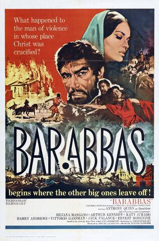File:Barabbas.jpg