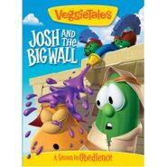 Josh storeimage
