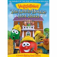 Littlehouse storeimage