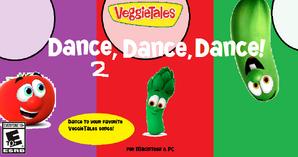 DanceDanceDance2 (2)