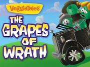 Grapes of wrath 149 1365693264