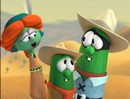 185px-2007-VeggieTales-MoeAndTheBigExi-6