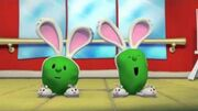 330px-VeggieTales The Hopperena - Silly Song