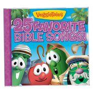 Biblesongs