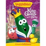 Kinggeorgestoreart