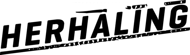 File:Logo Herhaling black.png